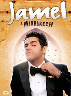 Download Movie Jamel et ses amies au Marrakech du rire