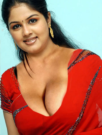 Sun Tv Fame Swarnamalya Boobs Serial Artist Aishwarya