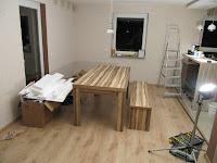 Laminat Oder Teppich Im Wohnzimmer