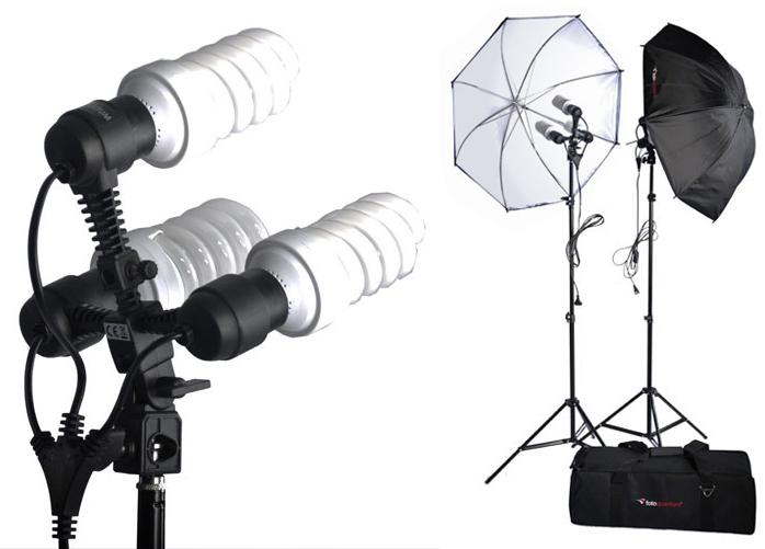 Lo studio fotografico corso di fotografia lezione parte