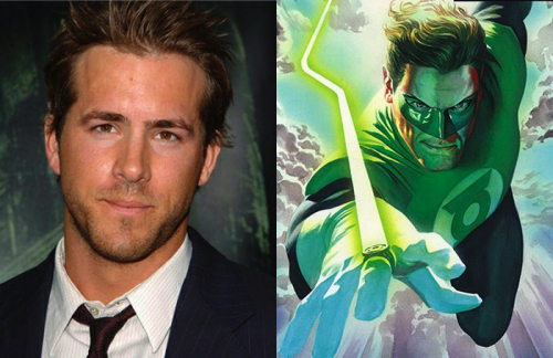 Ryan Reynolds aims to be somewhere between Hans Solo and ... Ryan Reynolds Indiana