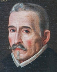 Don Félix Lope de Vega y Carpio