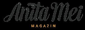 Anita Mei magazin o krojenju i sivenju