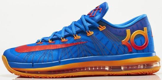 04/12/2014 Nike Air Max 1 FB Premium QS \u0026quot;Mercurial\u0026quot; 665874-400 Polarized Blue/Total Crimson-Neo Lime $130.00