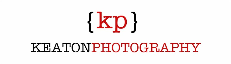 KeatonPhotography