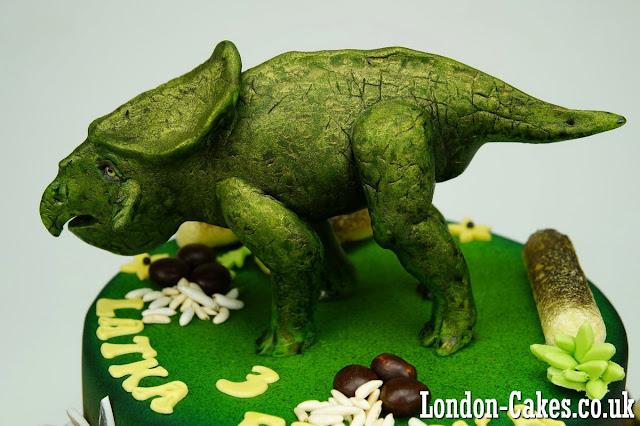 dinosaur cake toppersonline shop london