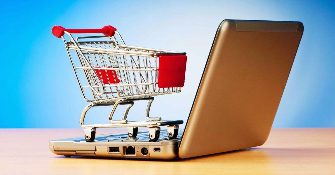 Venta por internet y proteccion al consumidor