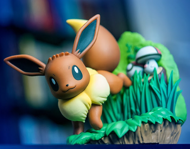 [Galerie commune] Pokémon - Gotta catch'em all !  03+misc_11
