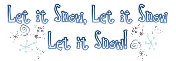 http://1.bp.blogspot.com/-J82RqIaIx9w/UqfcNSNl3_I/AAAAAAAABUI/IsPGTX7XLbY/s640/Let+it+Snow.png