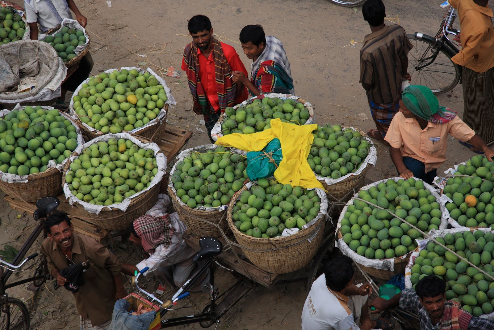 bangladesh my country Bangladesh is a land of natural beauty you can located it in south-east asia beautiful scenarios and cultures are scattered all over my country.