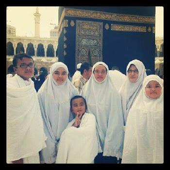 2012 , makkah