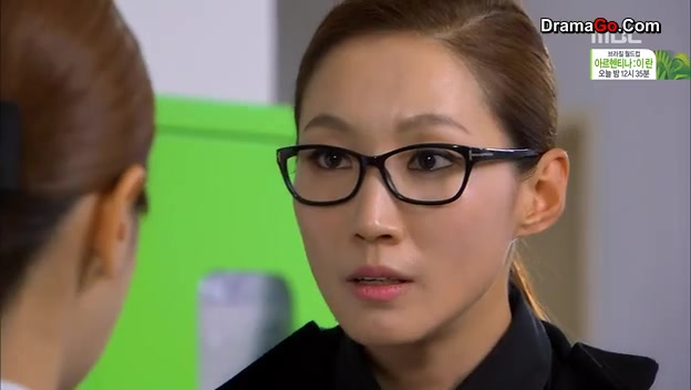 Sinopsis Hotel King episode 21 - part 2