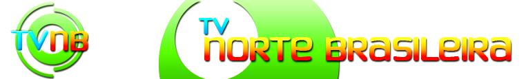 TV Norte Brasileira - TVNB