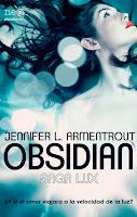 http://nadando-entre-palabras.blogspot.com.es/2013/07/resena-obsidian-jennifer-l-armentrout.html