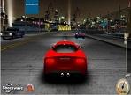 juego de coches