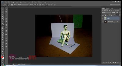 cara+membuat+efek+3d+(4) Cara membuat efek 3D di Photoshop