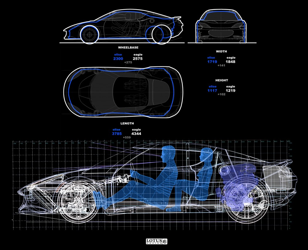 schematic cad software  | cad-projects-sasa.blogspot.com