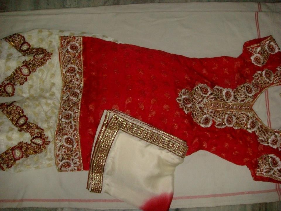 Phulkari Punjabi Suits Boutique In