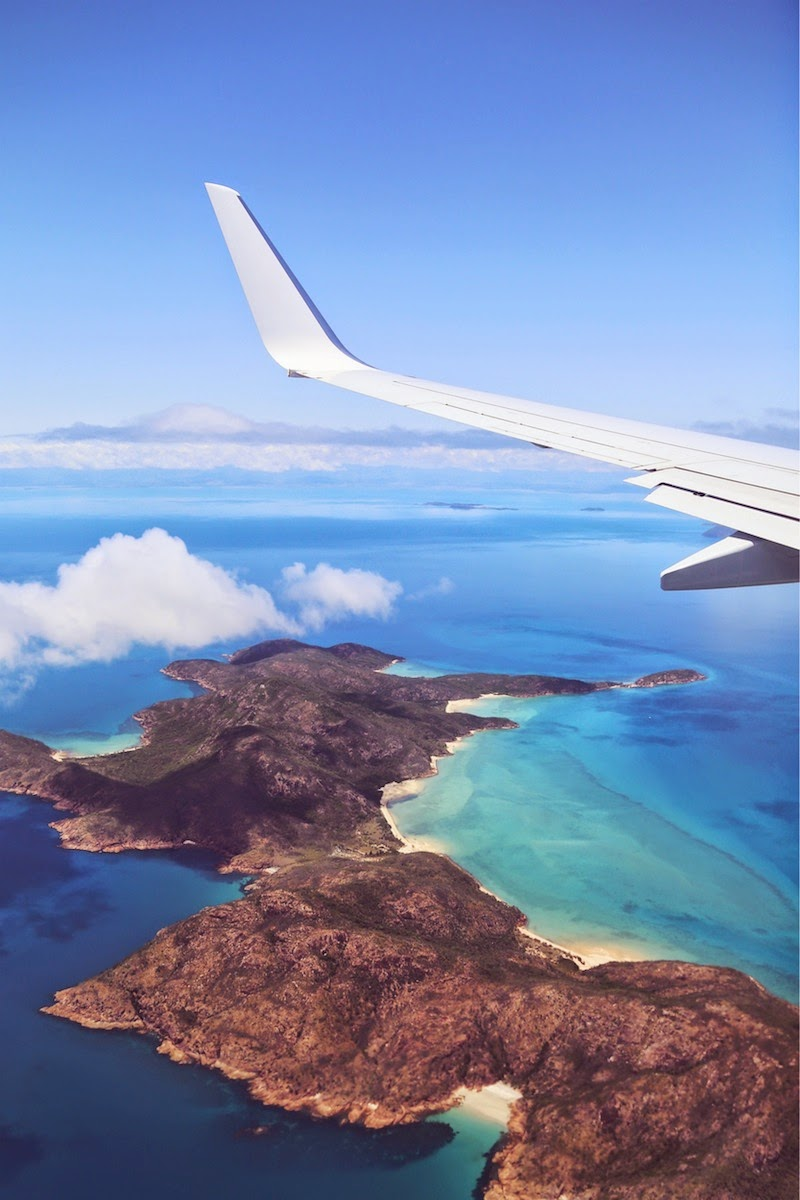 Travel, Queensland, Hamilton Island, Gypsea Swimwear, YSL, yoga, health, Whitsunday Islands, Daydream Island, Whitehaven Beach, Camira Sailing Adventure, Cruise Whitesundays, Reef View Hotel Hamilton Island, Heart Reef, Harty Reef, Helicopter, The Great Barrier Reef