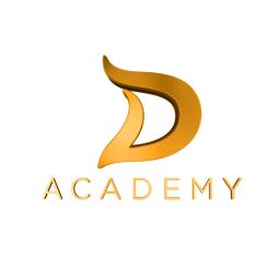 D Academy Indosiar malam ini