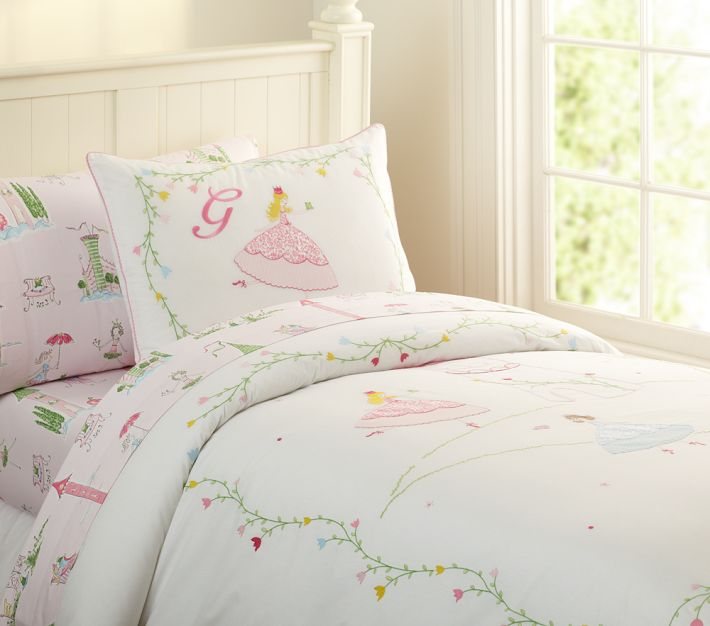 Fairy Coverflat likewise Potterbarn Gracebedding moreover Be A C Ac D Baf C Edf also Great Horse In Armor in addition A B Cf Adc B F C Dd B Fec Number Sequence Ordering Numbers. on the ugly duckling fairy tale theme