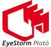 Eyestorm Plató