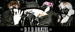 D.I.D.Brazil