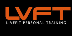 Personal Trainers Cincinnati