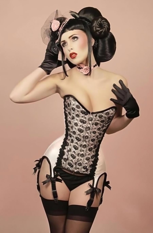 sexy+tight+corset+(63).jpg