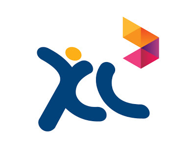 Paket Internet XL Terbaru Bebas Internetan