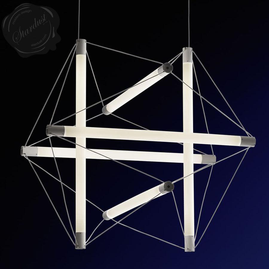 Hanging Lamp Gerrit Rietveld: HISTORIA DEL DISEÑO INDUSTRIAL