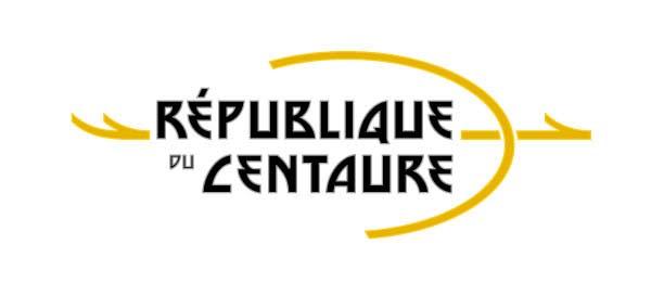 La République du Centaure