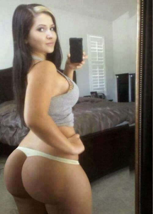 Domina fotos las mas putas