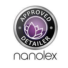 JCS Werkt met Nanolex