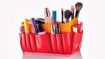makeup-expiration-dates - متى تنتهي صلاحية أدوات مكياجك - مكياج المكياج ميك اب