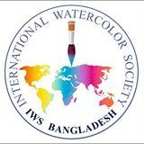 IWS Bangladesh