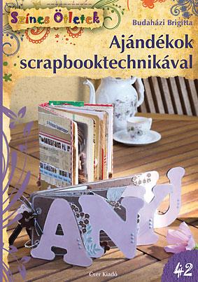 Könyvem kapható