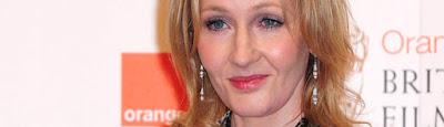 Leia artigo escrito por J.K. Rowling à WGAW Written sobre a sua amizade com o roteirista Steve Kloves | Ordem da Fênix Brasileira
