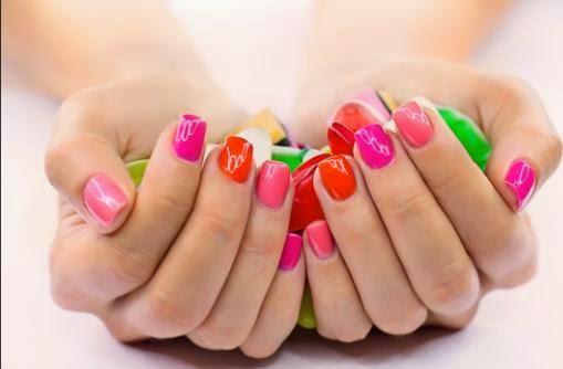 cute nail designs, cool nail designs, nail designs 2014