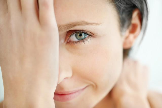 Tensioni i syrit, shenjat dhe mjekimi