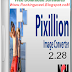 Pixillion Image Converter 2.28 Free Download