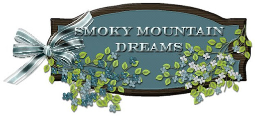 "Smoky Mountain ""Dreams"" aka Janice"