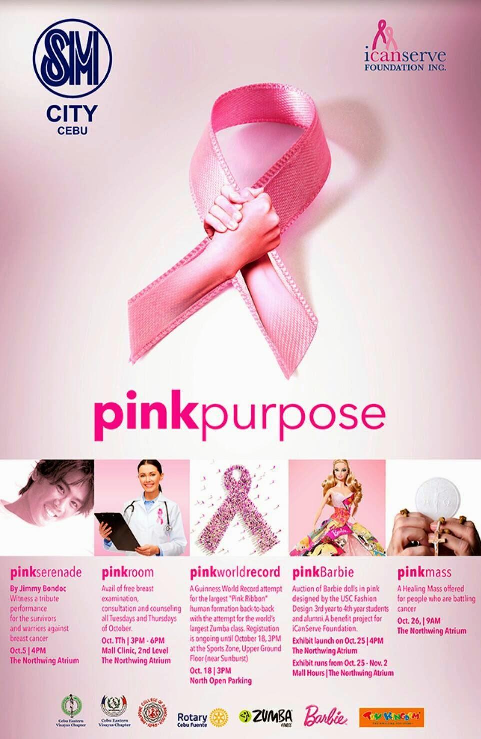 SM-City-Cebu-Pink-Purpose-October