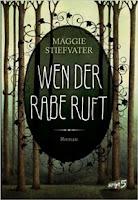 http://www.amazon.de/Wen-Rabe-ruft-Maggie-Stiefvater/dp/3839001536/ref=sr_1_1?s=books&ie=UTF8&qid=1443275460&sr=1-1&keywords=wen+der+rabe+ruft