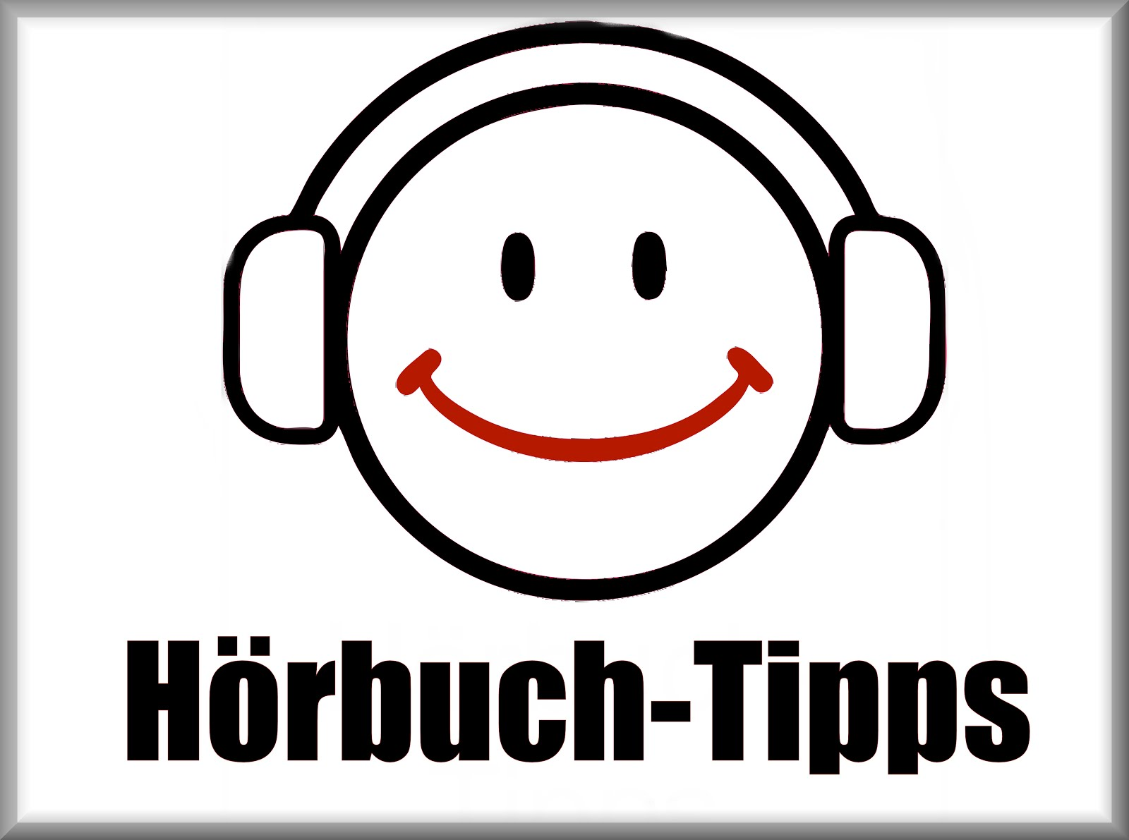 Hörbuch-Tipps