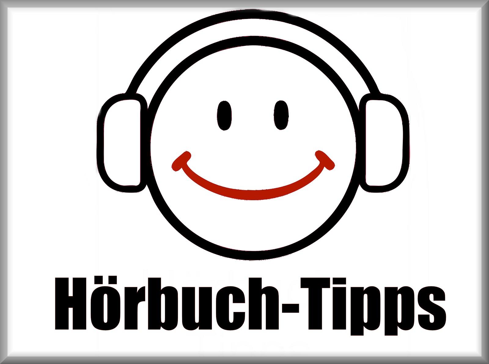 Hörbuch-Tipps