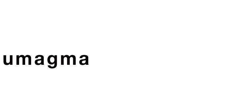 umagma