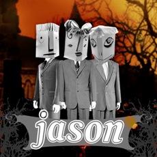 pdrock entrevista Jason
