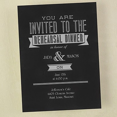 http://invitationwarehouse.carlsoncraft.com/Wedding/Rehearsal-Dinner/3166-NK969-Rehearsal-Dinner-Invitation.pro#imageSelect=127264