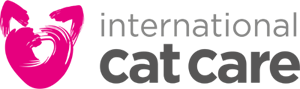 http://www.icatcare.org/